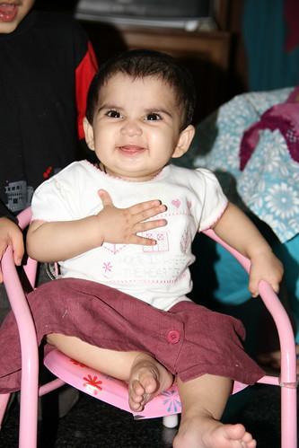 Ya Hussain Ya Hussain by firoze shakir photographerno1