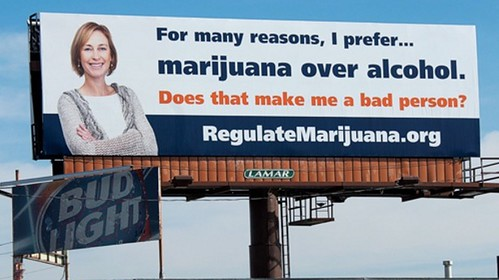 regulatemarijuanabillboard-courtesy
