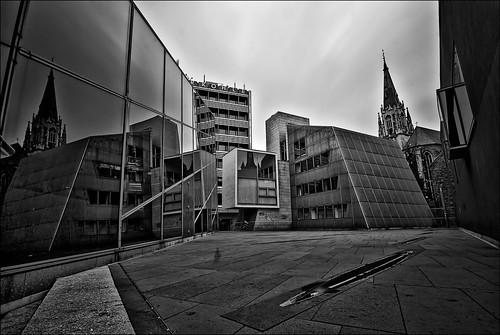 Antoniusstraße aachen Straßenstrich Aachen?