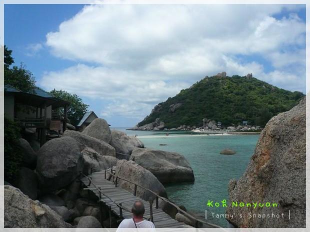 Koh Nanyuang_24