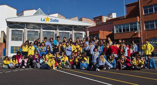 Lobatos LaSalleJAM2 (5)