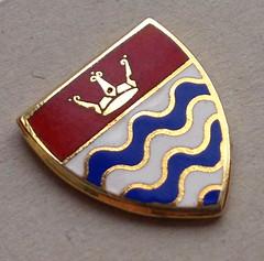 symbol, badge,
