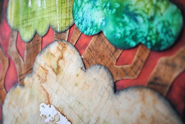 trees WIP2 detail