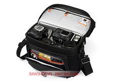 RAWSHOP.VN chuyên phụ kiện máy ảnh - hàng hoá đa dạng phong phú - giá hợp lý - 22