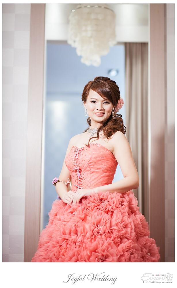 婚禮攝影 小朱爸 明勳&向榮 婚禮紀錄 中和晶宴_0275