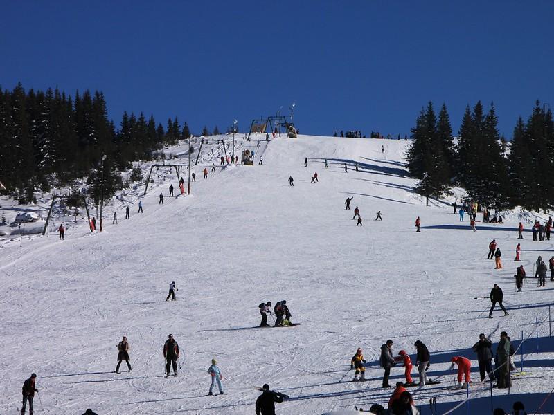 Winter-Ski-Resort-Ranca__117282