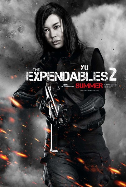 expendables-2-movie-poster-yu-nan-404x600