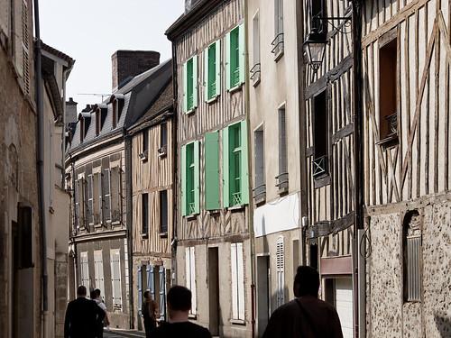 Provins_072_Rue-aux-Aulx_DxO_GIMP