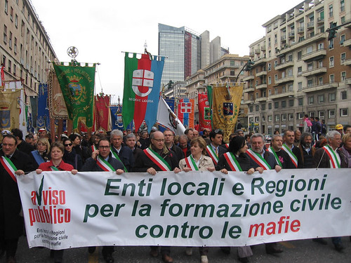 head-organized-crime-ring-captured-bulgarias-capital