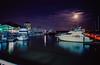 old town full moon-015.jpg