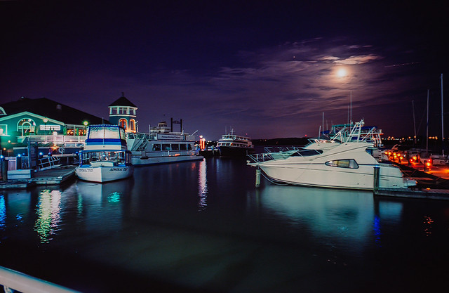 old town full moon-015.jpg