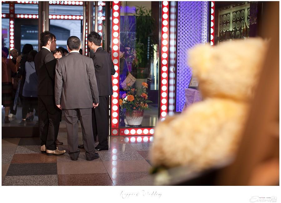 小朱爸 婚禮攝影 金龍&宛倫 00295