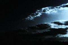 [フリー画像素材] 自然風景, 空, 雲, 暗雲 ID:201203312000