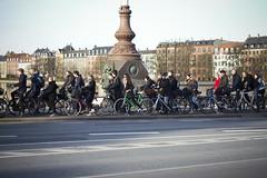 Copenhagen Rush Hour_7