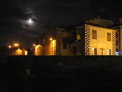 Maison de la Douanne