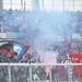 Calcio, Catania: campagna Abbonamenti 2012/13