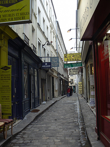 passage rue du Chantier.jpg
