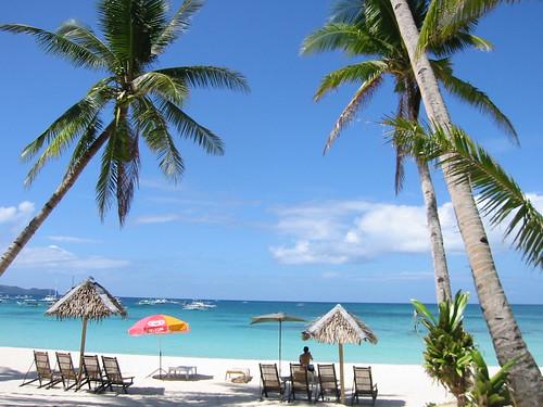 TC beach destination asia_#1 boracay