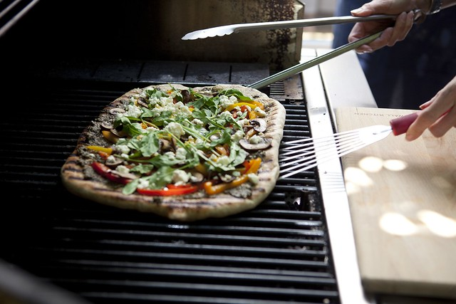 Grilled_Pizza_Step 8