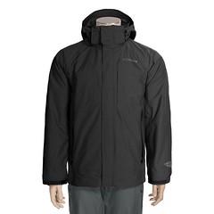 Куртки Коламбия Цены