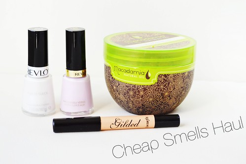 Cheap Smells order