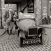 Passing the Time of Day by Beamish Museum