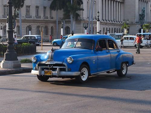 Havana-168