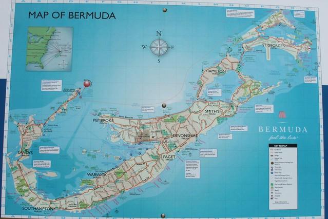 bermuda9634 Flickr Photo Sharing