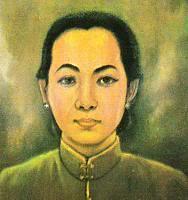 Nyi Ageng Serang (1752–1828)