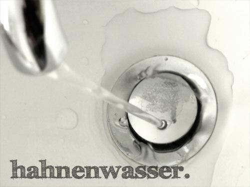 hahnenwasser.jpg