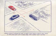coderoute1954 p28