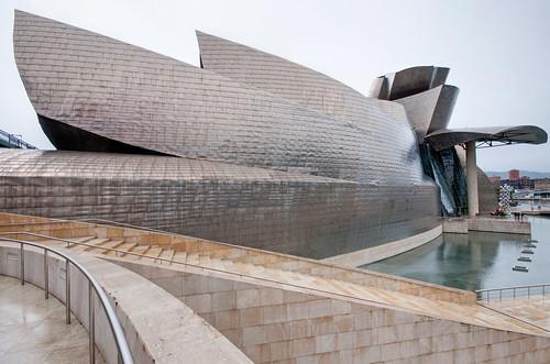 Guggenheim+ 19
