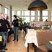 Stan Bouman Photography MTBram-Achterhoek Graafschap college-100.jpg
