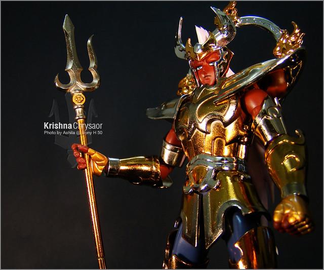 Krishna_02