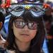 Filipino Day Parade NYC 6 3 12 14