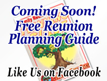 Coming-Soon-Planning