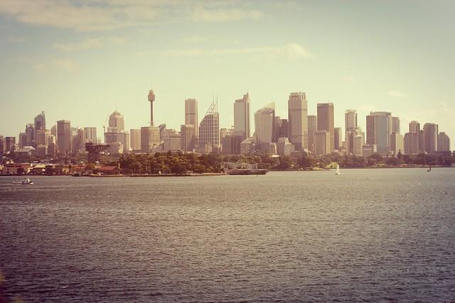 Sydney_02