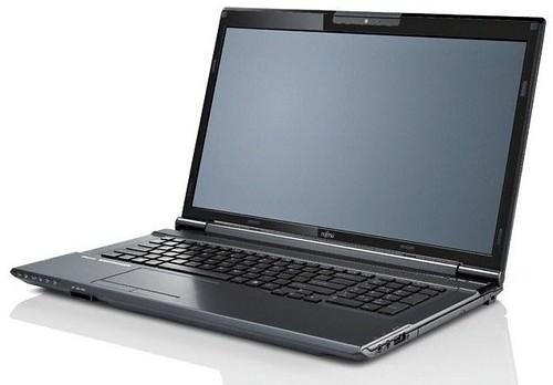 Fujitsu U772, uh572,nh532