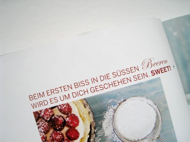 """""""Assoziation am Freitag, Frage-Foto-Freitag und das Glückspaket"""" 2012-06-08 06"""