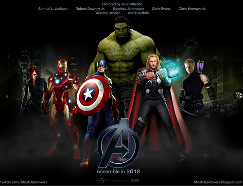avengers-movie-2012-hd-wallpaper-3