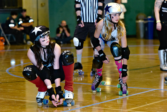 scdg_gromshells_vs_seattle_derby_brats_L7012695
