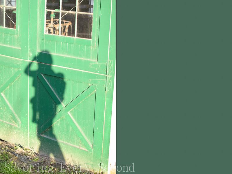 Hillside Farms-055-Edit.jpg