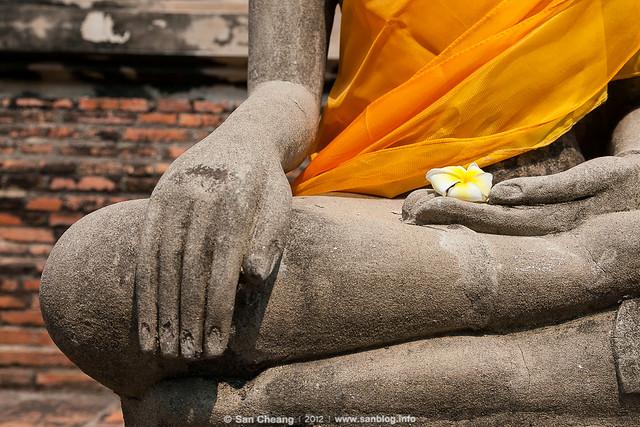 Thailand_2012-02-26-7289