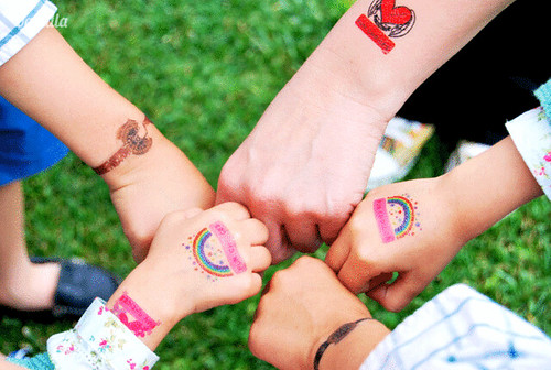 fun_tatoo6