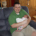 jim_and_ang_visit_lily_20120415_24946
