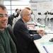 07/06/2012 - 08/06/2012 - Deusto reflexiona en un encuentro-seminario sobre Justicia para la convivencia: justicia retributiva y justicia restaurativa