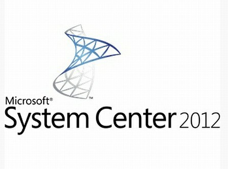 System Center Serice Pack 1 (SP1) CTP2 : TechEd 2012