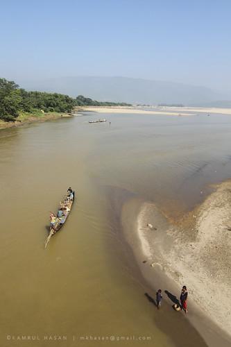 Beautiful Bangladesh V