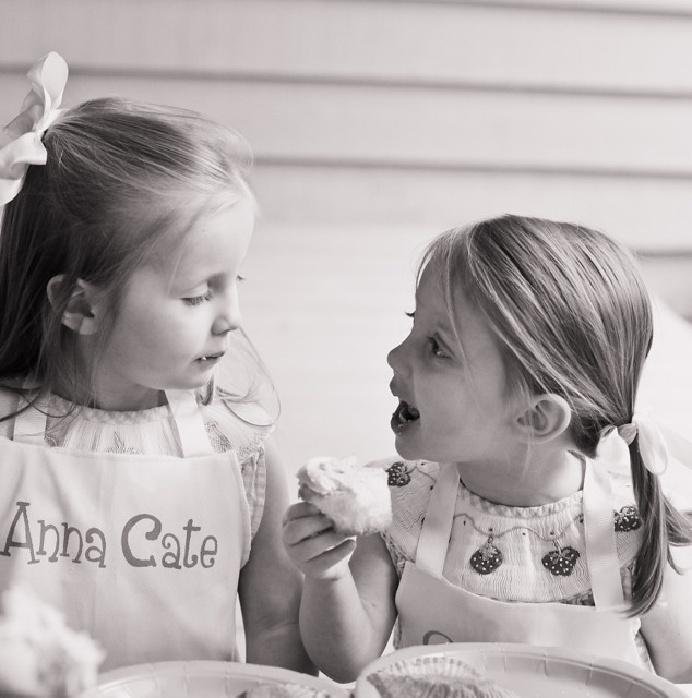 AnnaCate&Caroline-2058