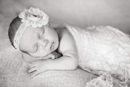 Baby Regan 168